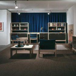 Trevor Chinn   Gordon Russell Design Museum Archives